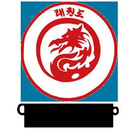 Club Taekwondo Benavente Logo