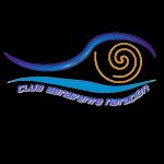 Club benavente natacion