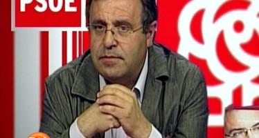 EL PSOE MUESTRA SU RECHAZO A LA REESTRUCTURACIÓN SANITARIA EN ZAMORA