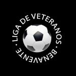 LOGO VETERANOS F.SALA