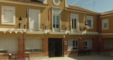 El TSJ de Castilla y León falla en contra del cambio de uso de suelo en Santa Cristina