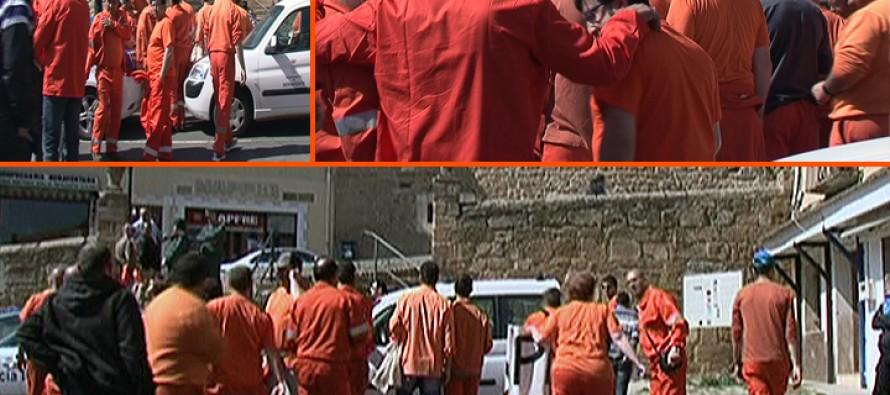 Las Cortes aprueba que la Junta se implique en Interpanel
