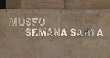 Entrada gratuita hoy al Museo de Semana Santa