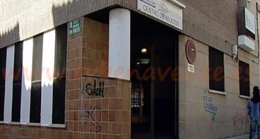El PSOE pide a la Junta que se incluya el proyecto del Centro de Adultos en los presupuestos de 2013