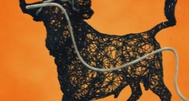 VIDEO: Inauguración de las Fiestas del Toro Enmaromado 2012