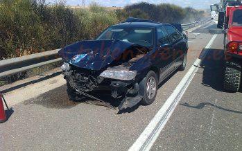 Pasos a seguir para auxiliar a los heridos en caso de accidente