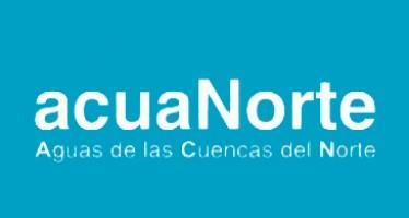 ACUANORTE NO CURSARÁ LA FACTURA DEL CUARTO TRIMESTRE DE 2012