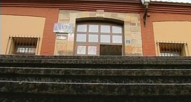 CURSO DE MONITOR DE OCIO Y TIEMPO LIBRE EN BENAVENTE