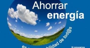 LA FERIA DEL AHORRO ENERGÉTICO DE BENAVENTE YA TIENE FECHA