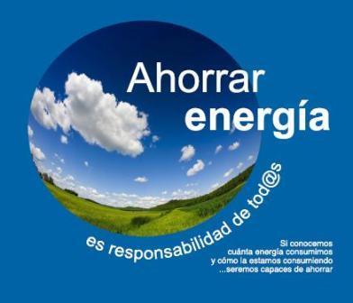 La feria del ahorro energ tico de benavente ya tiene fecha for Ahorrar calefaccion electrica