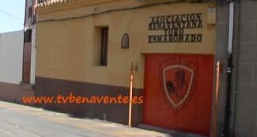 BENAVENTE CELEBRARÁ EL CONGRESO NACIONAL DE TOROS DE CUERDA EN EL 2014