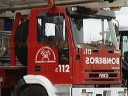 CSIF valora positivamente la titulación de bombero en FP