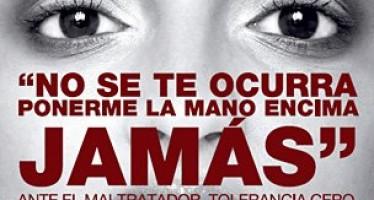 """TALLER SOBRE """"VIOLENCIA DE GÉNERO EN EL MEDIO RURAL"""" EN AYÓO DE VIDRIALES"""