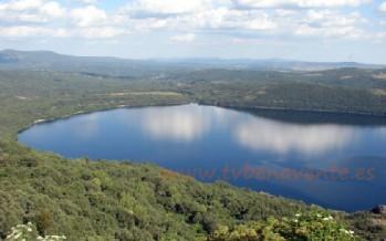 El Parque Natural del Lago de Sanabria amplía sus límites y cambia de nombre