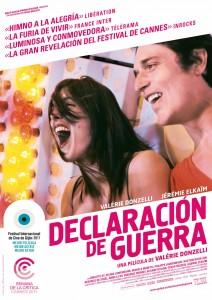Declaracion_De_Guerra-Cartel