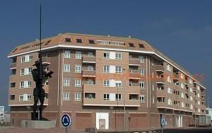 edificio grupo DICO