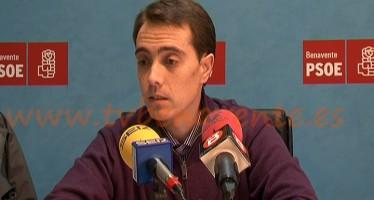 """PASARELA DE LA MOTA """"OBRA MAL CONCEBIDA DE UN SUEÑO DEL ALCALDE"""""""