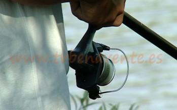 El Consejo Territorial de Pesca de Zamora propondrá modificaciones