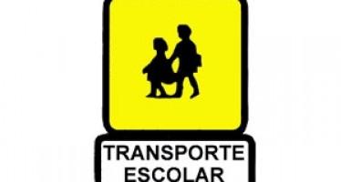 El transporte escolar objetivo de la nueva campaña de vigilancia de la DGT