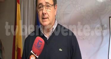 EL PP RESPONDE A LAS ACUSACIONES DE UPL