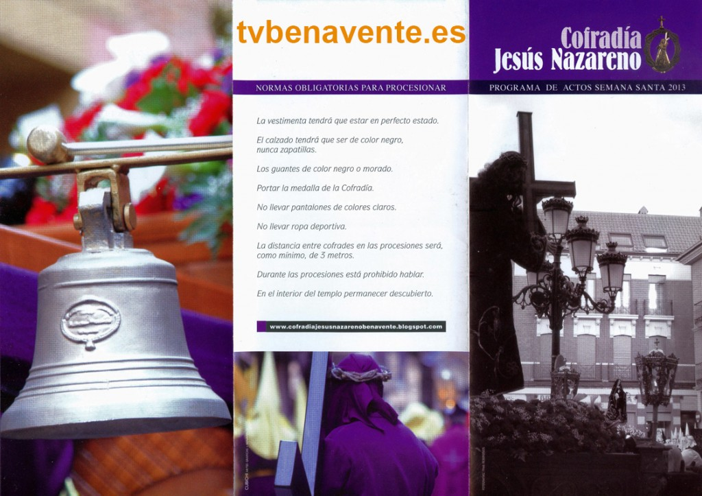 folleto_jesusnazareno_2013_1