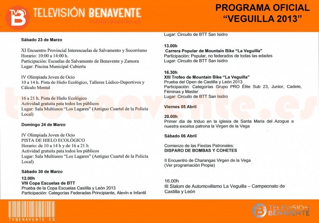programa_veguilla_2013_0
