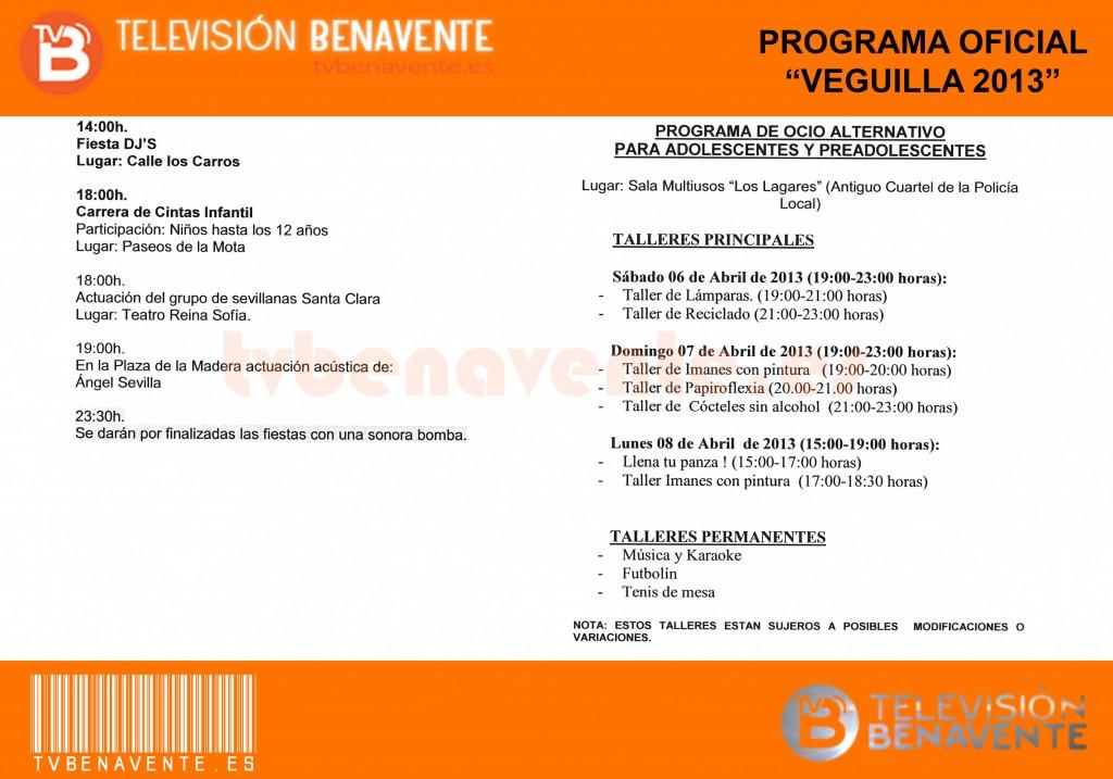 programa_veguilla_2013_3