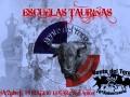 ESCUELAS TAURINAS GENTE DEL TORO