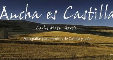 EXPOSICIÓN 'ANCHA ES CASTILLA' EN BENAVENTE