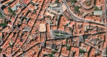 El ayuntamiento de Benavente devolverá el IBI a los propietarios de las parcelas que pasaron de rústicas a urbanizables