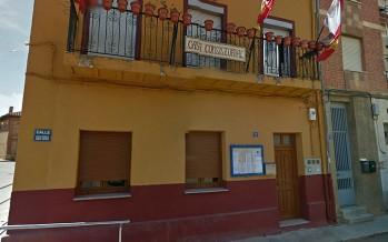 El partido popular de Morales de Rey presenta una moción de censura contra la actual alcaldesa