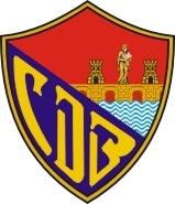escudo C.D Benavente