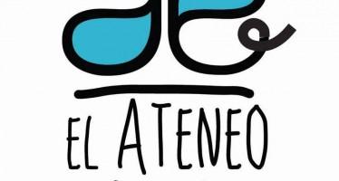 """NACE EL NUEVO PROYECTO CULTURAL """"EL ATENEO DE BENAVENTE"""""""