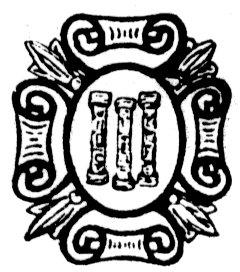 escudo tres columnas fs