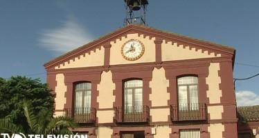 SAN CRISTÓBAL DE ENTREVIÑAS INVERTIRÁ MÁS DE 131.000€ PARA EL ARREGLO DE VARIAS CALLES