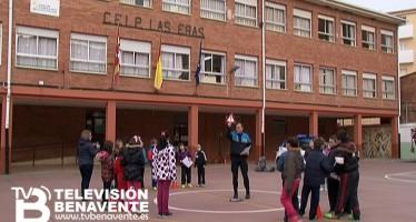 ABIERTO EL VI CONCURSO DE DIBUJO SOBRE EDUCACIÓN Y SEGURIDAD VIAL DE BENAVENTE