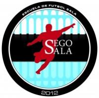 escudo_segosala