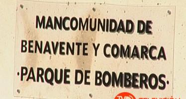 FIN A LA MANCOMUNIDAD DE BENAVENTE Y COMARCA