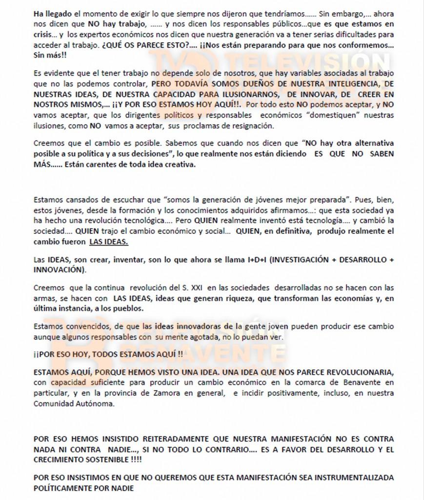 manifiesto barcial 2