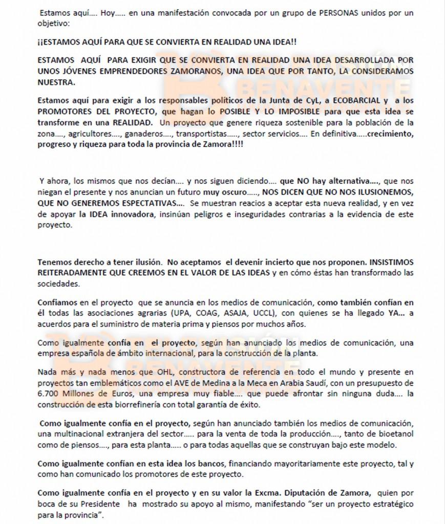 manifiesto barcial 3