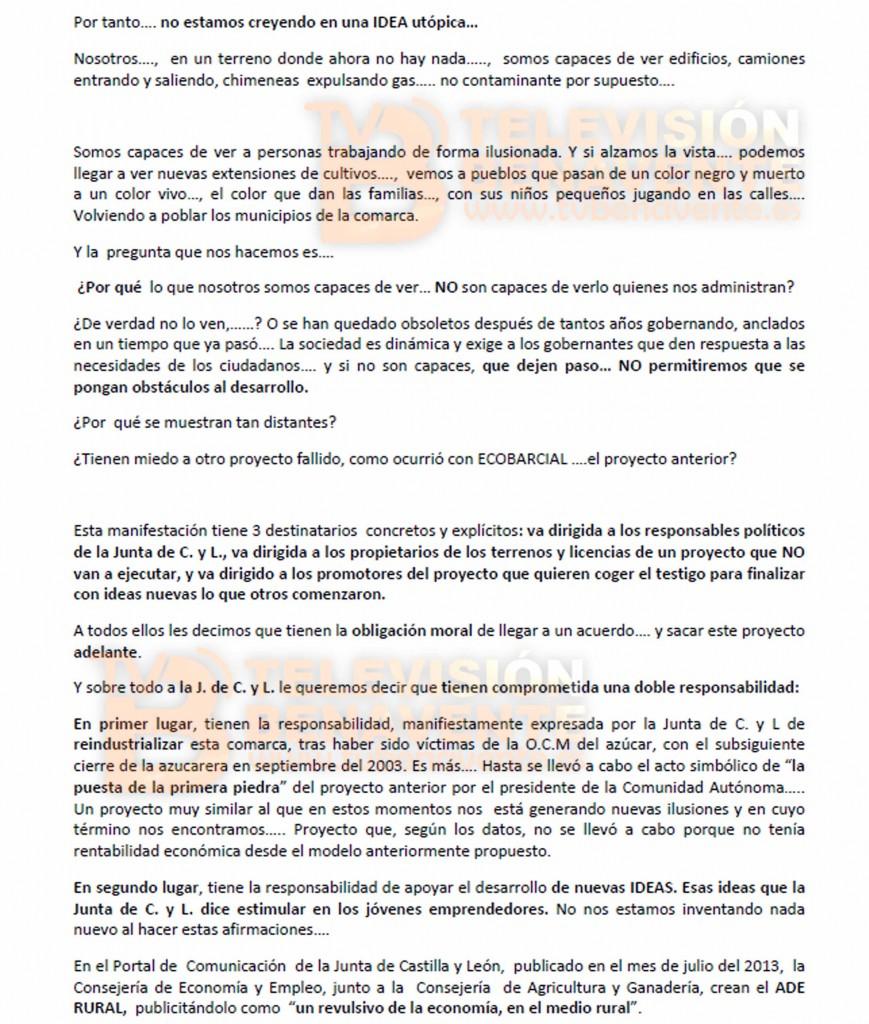 manifiesto barcial 4