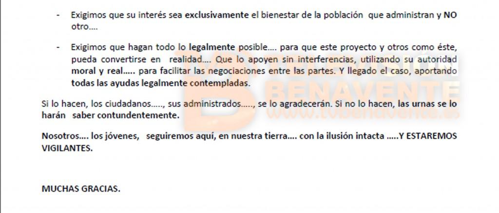 manifiesto barcial 7