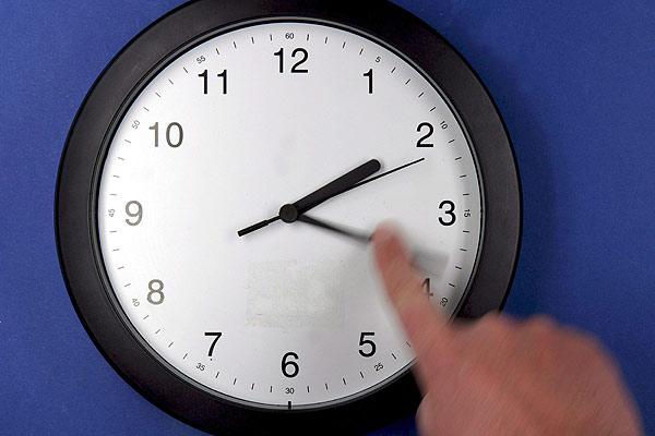 cambio-de-hora
