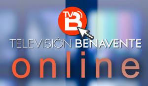 Televisión Benavente OnLine