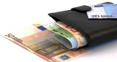 ENTREGAN 6.000€ EN LA OFICINA DE OBJETOS PERDIDOS DE BENAVENTE