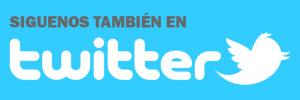Síguenos en twitter @tv_benavente