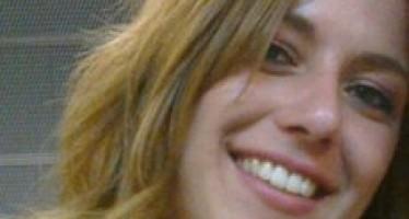 ASESINADA LA HIJA DE DOS CONCEJALES DE IZQUIERDA UNIDA DE ZAMORA
