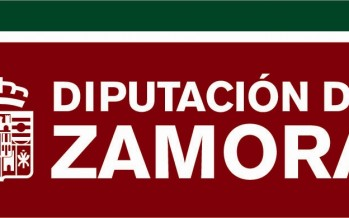 Elegidos los 25 diputados que compondrán La Diputación de Zamora