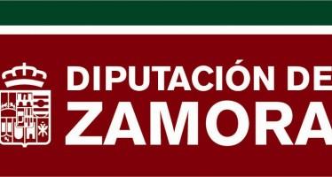 LA DIPUTACIÓN DE ZAMORA DESTINA PARA LA COMARCA BENAVENTANA MÁS DE 58.500€