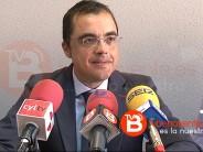 JOSÉ MANUEL RAMOS NUEVO PRESIDENTE DE AZEBECO